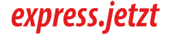 express_jetzt_logo